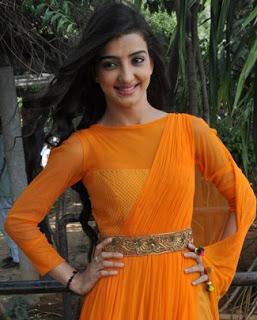 Biodata Loveleen Kaur Sasan sebagai pemeran Paridhi Jigar Modi