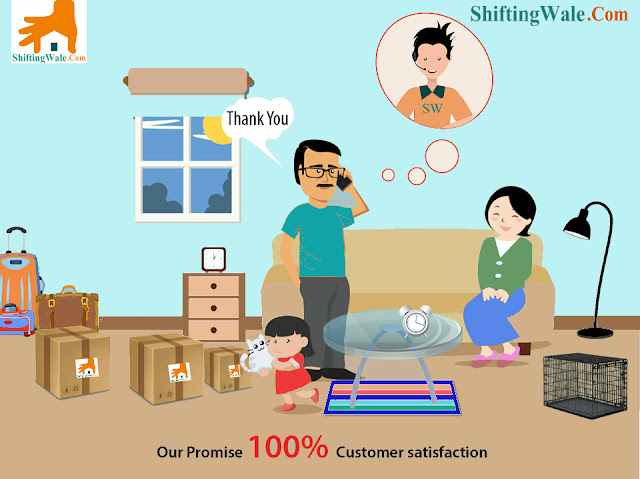 Packers and Movers Services from Delhi to Pune, Household Shifting Services from Delhi to Pune