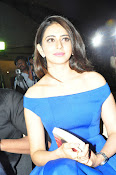 Rakul Preet at Dance of Durga Book launch-thumbnail-12