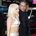 Lady Gaga Gives Taylor Kinney Back Engagement Ring After Falling For Christian Carino