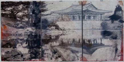 carta hanji