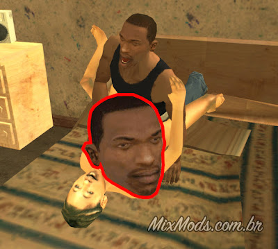 gta sa san andreas mod hot coffee download cleo