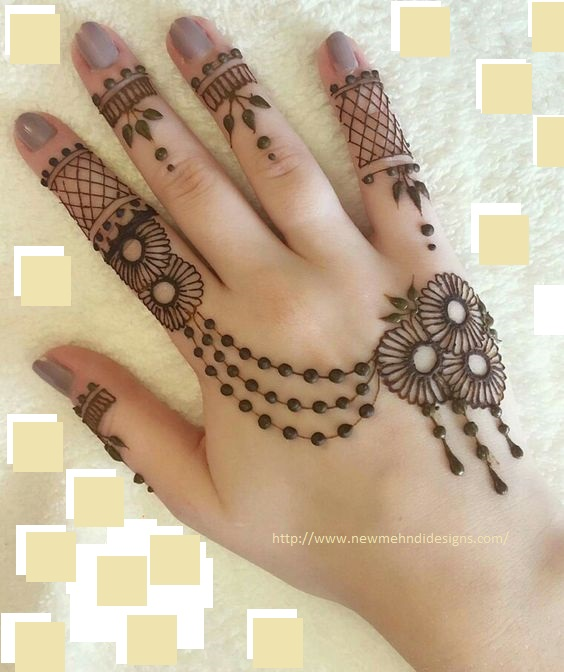 Dulhan Full Hand Mehndi Designs Photos Images Gallery Temporary