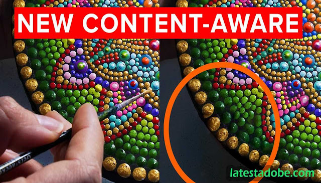 adobe content-aware-fill-photoshop