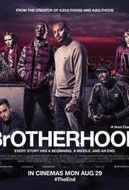 Brotherhood - Watch Brotherhood Online Free Putlocker