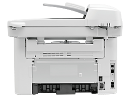 Cant use Hp Laserjet Mnf MFP in windows 10 SOLVED - HP Support Community