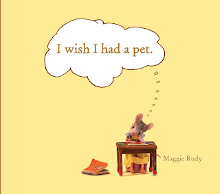 https://www.simonandschuster.com/books/I-Wish-I-Had-a-Pet/Maggie-Rudy/9781442453333