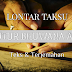 Lontar Tutur Bhuwana Aji