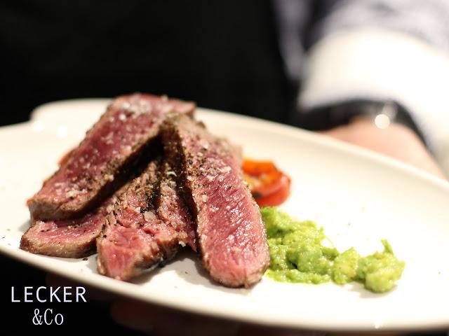 tom, heinzle, bbq, steakschaft, fleischerlebniszentrale, der ludwig, grillen, roast n roll, kochkurs, grillkurs, selbstgemacht, dry aged beef, beef, aging, beefaging, dry aging