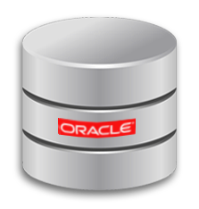 gambar oracle database icon