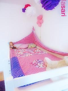 lasari design kinderzimmer. Black Bedroom Furniture Sets. Home Design Ideas