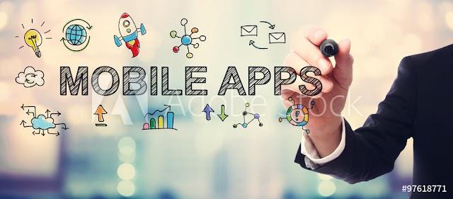 Top 5 apps daily use के लिए आपको जरूर इस्तेमाल करने चाहिए