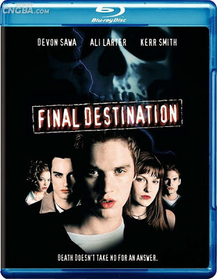 Final Destination 2000 Dual Audio Hindi English 300mb BRRip 480p