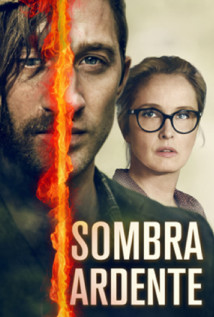 Sombra Ardente Torrent – WEB-DL 720p/1080p Dual Áudio