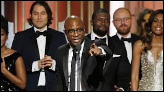 Globos de Oro 2017 - Moonlight gana el premio principal