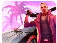 Gangstar Vegas – mafia game v3.9.1c Mod Apk (Mega Mod) Terbaru