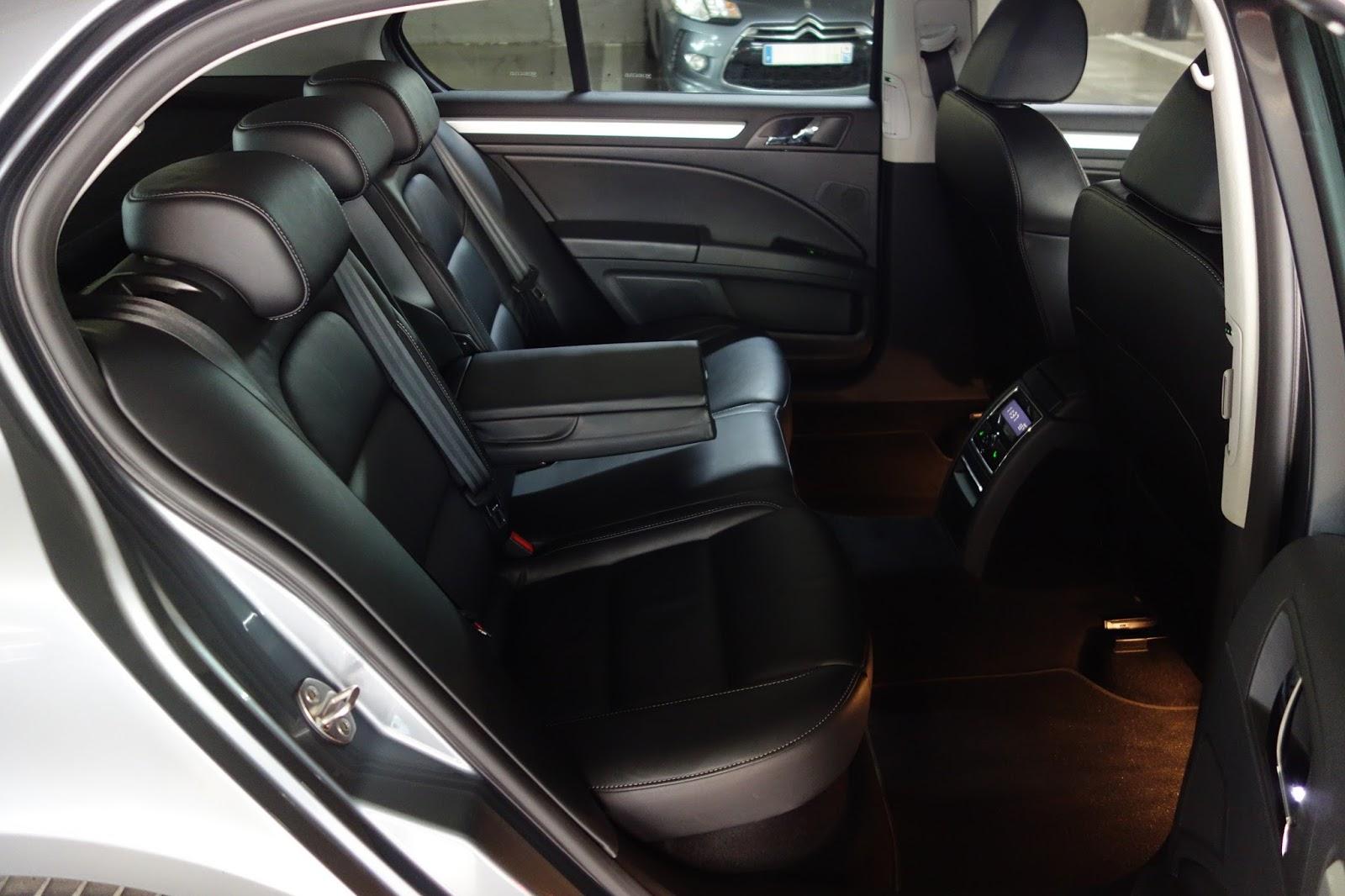 autocoach d p t vente automobile paris. Black Bedroom Furniture Sets. Home Design Ideas