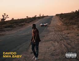 Davido_-_Nwa_Baby