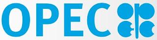 Pengertian O P E C, Tujuan dan Keanggotaannya,latar belakang opec,manfaat opec,struktur organisasi opec,peranan opec,apec,peran indonesia dalam opec,tujuan didirikan opec,makna lambang opec,