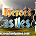 Heroes and Castles Android Apk