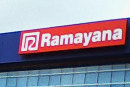 Lowongan Kerja Hits Karaoke Ramayana Robinson Rajabasa