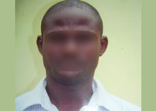 man sent his atm card and pin to businessman