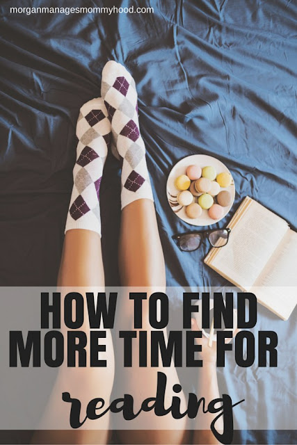 http://www.morganmanagesmommyhood.com/find-time-reading/