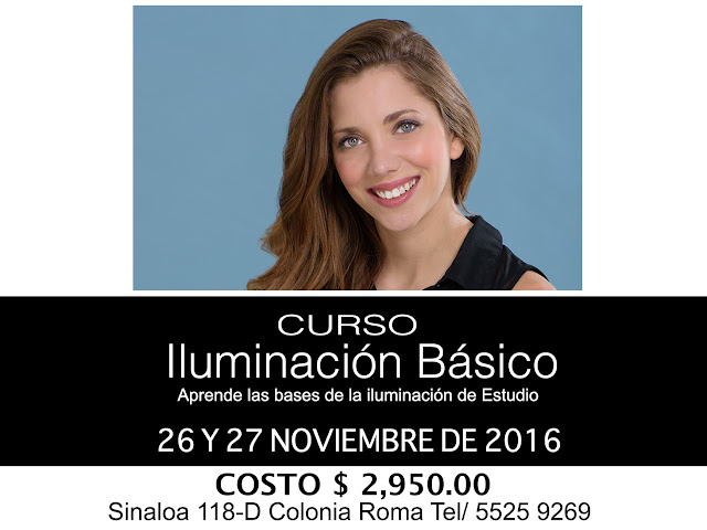 Curso de Iluminación Básico en México D.F.,Foto Workshops México,cursos de fotografía,fotografía digital.
