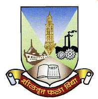 Mumbai University Time Table 2016 second half fy sy ty BA BSc BCom Engineering BE exam date sheet schedule 1st 3rd 5th Nov/Dec iodl download pdf
