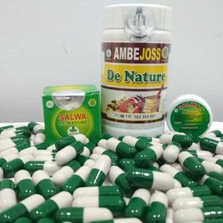 Obat wasir ampuh di apotik
