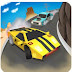 Skid Chase Fast: Racing Rally Game Download with Mod, Crack & Cheat Code