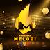 Pemenang Anugerah Melodi 2016 - 10 Anugerah Di Pertandingkan