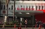 Jadwal Praktek Dokter Afiat Spesialis Kulit Dan Kelamin - RS PMI Bogor