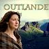 Outlander - Mon Cœur en Ecosse