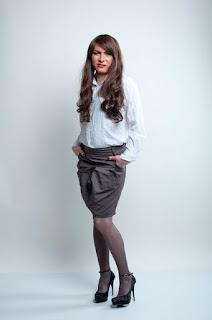 789fdb79761e Today it is my pleasure and honor to interview Anastasia-Eva Kristel ...