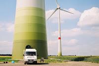 reconcept re09 jeggeleben windpark kauf rendite bestandsanlage windkraftwerk umweltfonds hochrentabel  windenergie deutschland