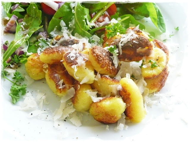 fried-gnocchi