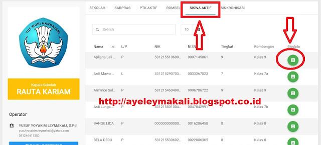 http://ayeleymakali.blogspot.co.id/2017/06/inilah-cara-mengecek-hasil-sinkron.html