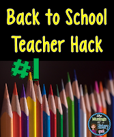 http://musingsofahistorygal.blogspot.com/2015/08/tuesdays-tip-back-to-school-hack-1.html
