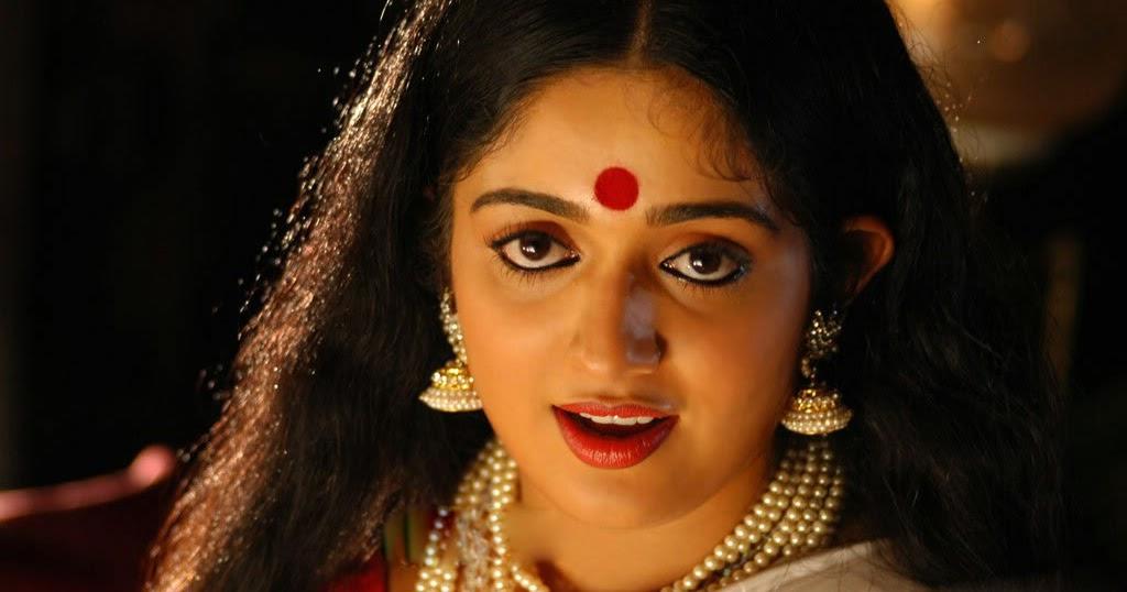 Malayalam Actress Hot Photos Without Makeup Hot Navel In