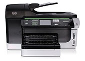 hp-officejet-pro8500-wireless