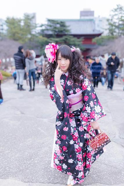 Nekomu Otogi 御伽ねこむ Cosplay コスプレ Pictures 15