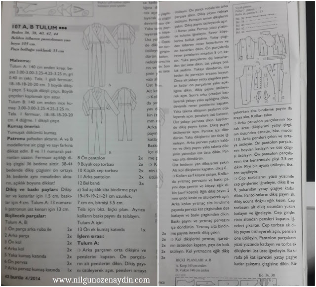 www.nilgunozenaydin.com-tulum dikimi-tulum modelleri