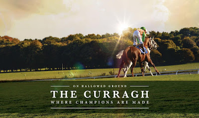 The Curragh Racecourse
