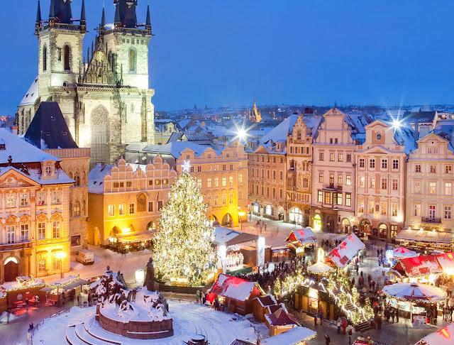 mercatini-natalizi-praga-poracciinviaggio