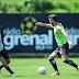 Winck volta, e Guto divulga lista com força máxima do Inter para pegar o Paraná