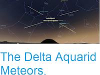 http://sciencythoughts.blogspot.co.uk/2017/07/the-delta-aquarid-meteors.html