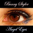 Featured Track: Bunny Sigler - Angel Eyes
