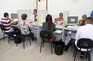 http://vnoticia.com.br/noticia/2353-carne-do-iptu-2018-ja-esta-disponivel-com-desconto-de-ate-10-para-pagamento-integral-em-sfi