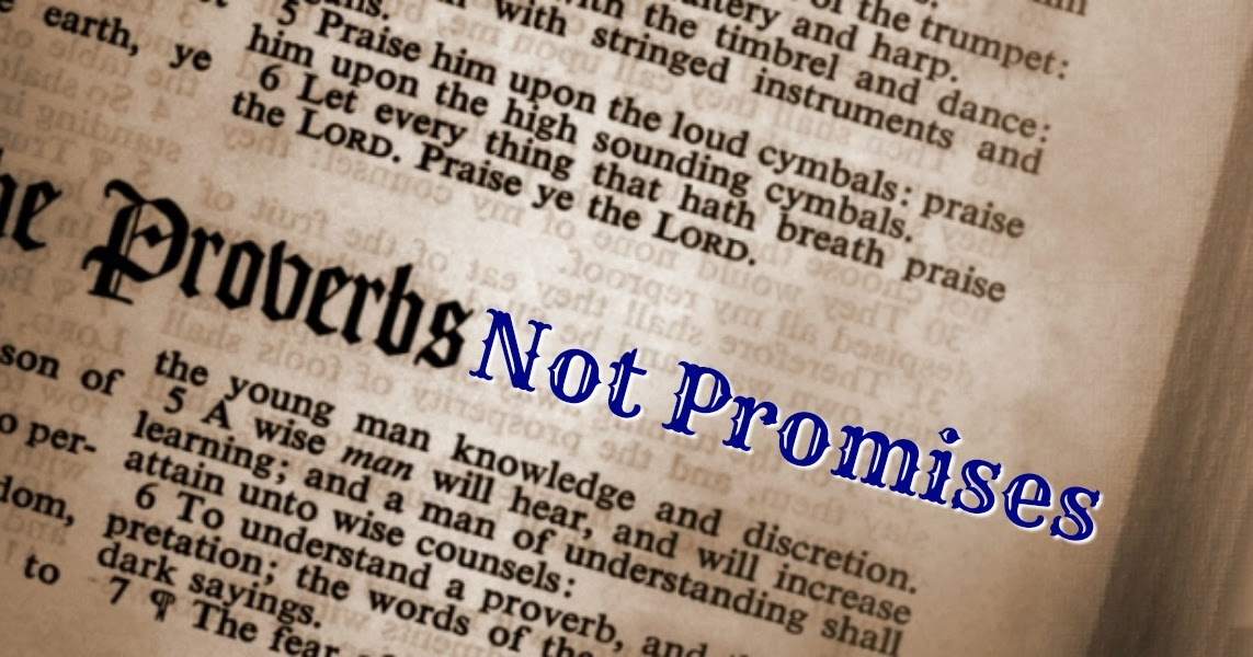 importance of riddles and proverbs Purposes of proverbs page 3  he stressed th e importance of wisdom and passed on his insights  proverbs, parables, sayings, riddles.